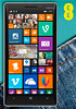Nokia Lumia 930 on EE finally getting Lumia Denim update