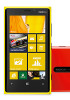 Microsoft teases wider Lumia Denim rollout, 930 getting it now