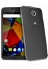 Motorola reenters China with Moto G, Moto X, and new Moto X Pro
