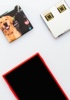 Google lays out details about Project Ara Spiral 2 prototype