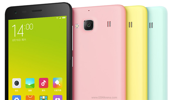 مواصفات و سعر الهاتف الذكي Xiaomi Redmi 2 gsmarena_001.jpg