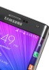 Samsung Galaxy S6 with dual-edge display allegedly confirmed