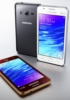 Samsung Z1 Tizen-based smartphone goes official