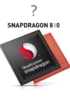 Galaxy S6 to ditch Snapdragon 810 over overheating fears
