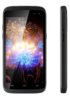 Xolo unveils Q700 Club with IP55 certification, dual front speakers