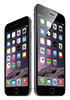 Canaccord: Apple accounted for 93% of smartphone profits in Q4