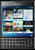 BlackBerry OS 10.3.1 update is coming February 19