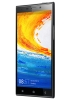 Gionee Elife E7 to get KitKat update in March