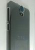 Alleged live photos of HTC One E9 make the rounds