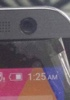 Purported live images of HTC E9 (A55) make the rounds online