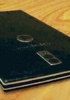 Purported Oppo Find 9 images reveal dual camera