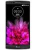 U.S. Cellular will begin selling LG G Flex 2 on March 26