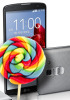 Android 5 Lollipop now available on LG G Pro 2 in EU and Asia
