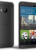 HTC One (M9) images, specs leak in an online listing