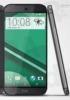 HTC's upcoming flagship to be called HTC One M9?