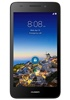 Huawei SnapTo is a Moto G rival with a $179.99 price tag
