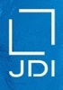JDI outs WQHD LCD display with in-cell touch integration