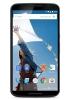 Motorola Nexus 6 is �coming soon� to Verizon Wireless