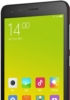 Redmi 2 with 2GB RAM, 16GB storage to go on sale this month