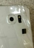 Alleged live photos of Samsung Galaxy S6 leak out