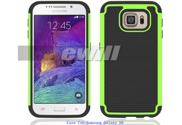 samsung galaxy s5 vs iphone 6 gsmarena