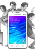 Tizen-running Samsung Z1 sells 100K units a month after launch