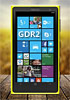 Windows Phone 8.1 GDR2 appears in official documentation