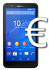 Sony Xperia E4 on pre-order in mainland Europe for �130