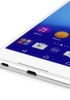 More official renders of Sony Xperia Z4 make the rounds online
