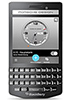 BlackBerry Porsche Design P�9983 Graphite now available in Canada
