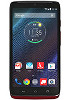 Motorola Droid Turbo will be updated directly to Android 5.1