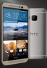 HTC US is promising big news tomorrow