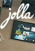 Expect Sailfish OS 2.0 on more phones as Jolla allows licensing