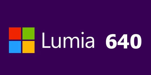 Microsoft accidentally confirms Lumia 640, Lumia 640 XL