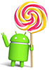 Nexus 5 is getting Android 5.1 Lollipop as an OTA update