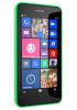 Nokia Lumia 635 now available on Amazon for $29.99