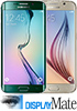 Samsung Galaxy S6 and Note 4 tied for best smartphone display