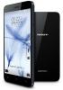Karbonn announces Titanium Mach Two budget smartphone