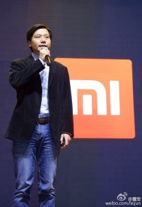 gsmarena 001 Xiaomi wants to sell 100 million smartphones this year