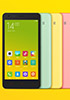 Xiaomi Redmi 2A with Leadcore chipset announced for $97
