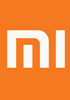Xiaomi won't be entering US smartphone market anytime soon