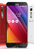 Asus Zenfone 2 prices unveiled in Taiwan, 4GB model is $285