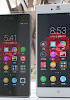 ZTE Nubia Z9 Max and Z9 mini now official