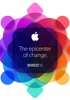 This year�s Apple Developer Conference will kick off on June 8