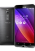 Asus reportedly expecting to ship 30 million ZenFone units this year