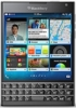 BlackBerry Passport now available for $549