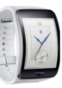 Expansys now selling Samsung Gear S for �275