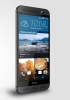 HTC announces the M9+, E9+ and Desire 326G in India