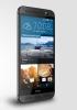 HTC announces the M9+, E9+ and Desire 326G in India