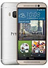 HTC promises a software update to fix One M9 camera woes